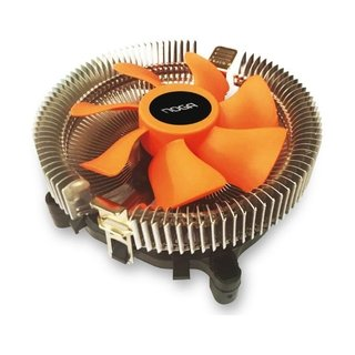 Cooler Intel Socket 1150