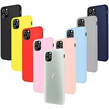 Funda Celular IPHONE 11