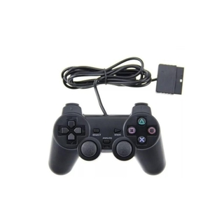 Joystick Playstation 2 Analog Controller