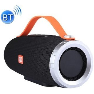 Parlante Bluetooth Portable  Speaker TYG