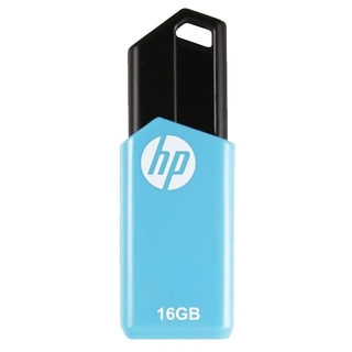 Pen Drive HP 16GB 2.0