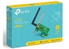 Placa Red WI-FI PCI-E 150Mbps TP-LINK TL-WN781ND - comprar online