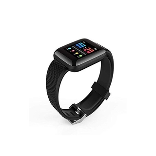 Reloj Smart Fitness Bluetooth 4.0 NETMAK NM-BAND