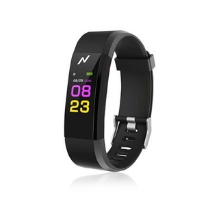 Smart Watch fitness Bluetooth NOGA NG-SB01BK