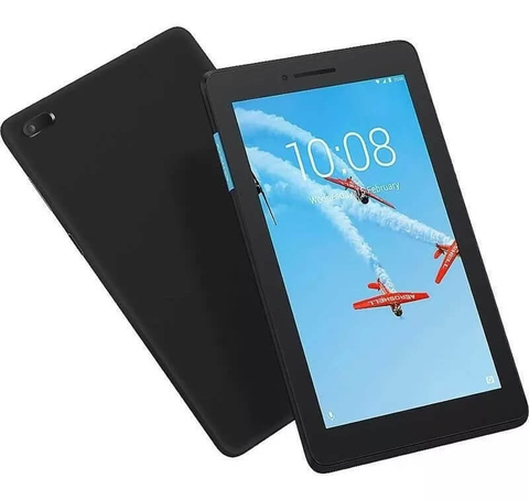 Tablet LENOVO 7