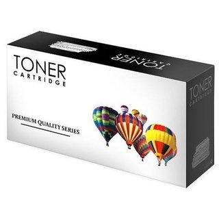 Toner Alternativo Brother NT-GTN1060
