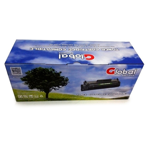 Toner Alternativo HP 12A LJ 1010,1020 NT-GC2612