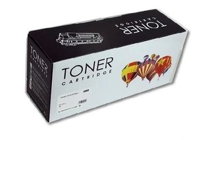 Toner Alternativo HP 248A