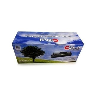 Toner Alternativo HP 49A / 53A