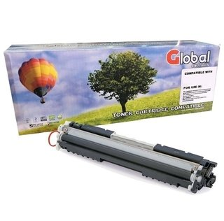 Toner Alternativo HP CE311 CYAN
