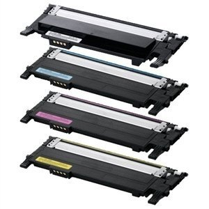 Toner Alternativo Samsung S-CLT-406