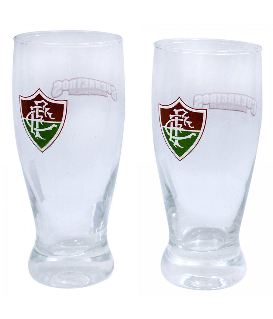 ... Kit 2 Copos Lager - Fluminense na internet ... f8a6da7068c83