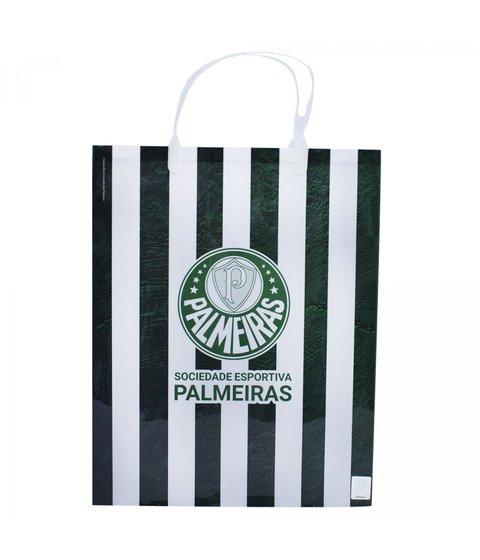 Sacola P  Presentes - Palmeiras dc5acbd0115a2