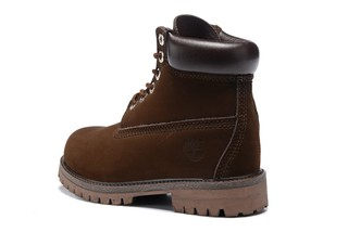 Timberland Camo Coffee (Marrom) - Grife Urbano Multimarcas