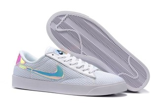NIKE GRAND TERRACE SL [Branco/collor] - Grife Urbano Multimarcas