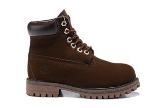 Timberland Camo Coffee (Marrom) na internet