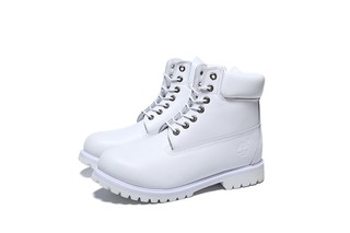 Timberland winter boot [Branco] na internet