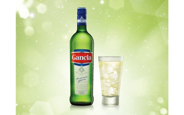 Gancia  950ml en internet