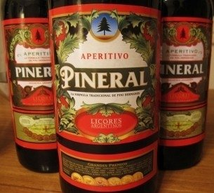 Pineral  1000 ML - comprar online