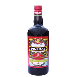 Pineral  1000 ML