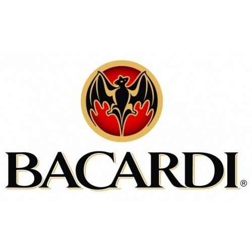 Bacardi Gold 980 - SosDrinks
