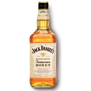 Jack Daniel's Tennessee Honey 1000ML