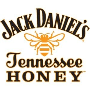 Jack Daniel's Tennessee Honey 1000ML - comprar online
