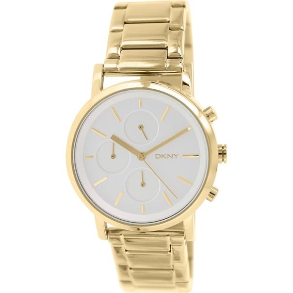 6df020e3aa95 reloj dkny dama dorano