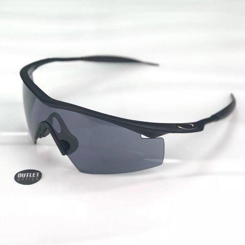 Gafas - gafas relojes originales importados de las mejores marcas y ...