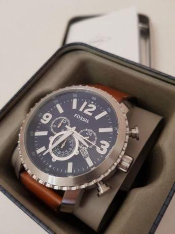337b6d582f84 Comprá online productos en gafas relojes originales importados de ...