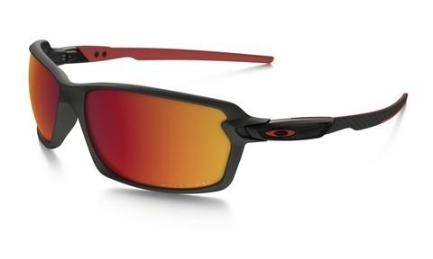 Oakley - gafas relojes originales importados de las mejores marcas y ...