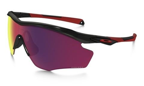 a6dcd4985c Oakl - gafas relojes originales importados de las mejores marcas y ...