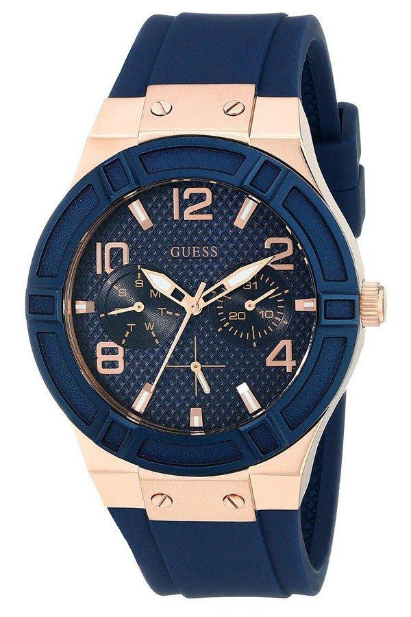 896bb1c044a8 Comprá online productos en gafas relojes originales importados de las  mejores marcas y al mejor precio medellin colombia