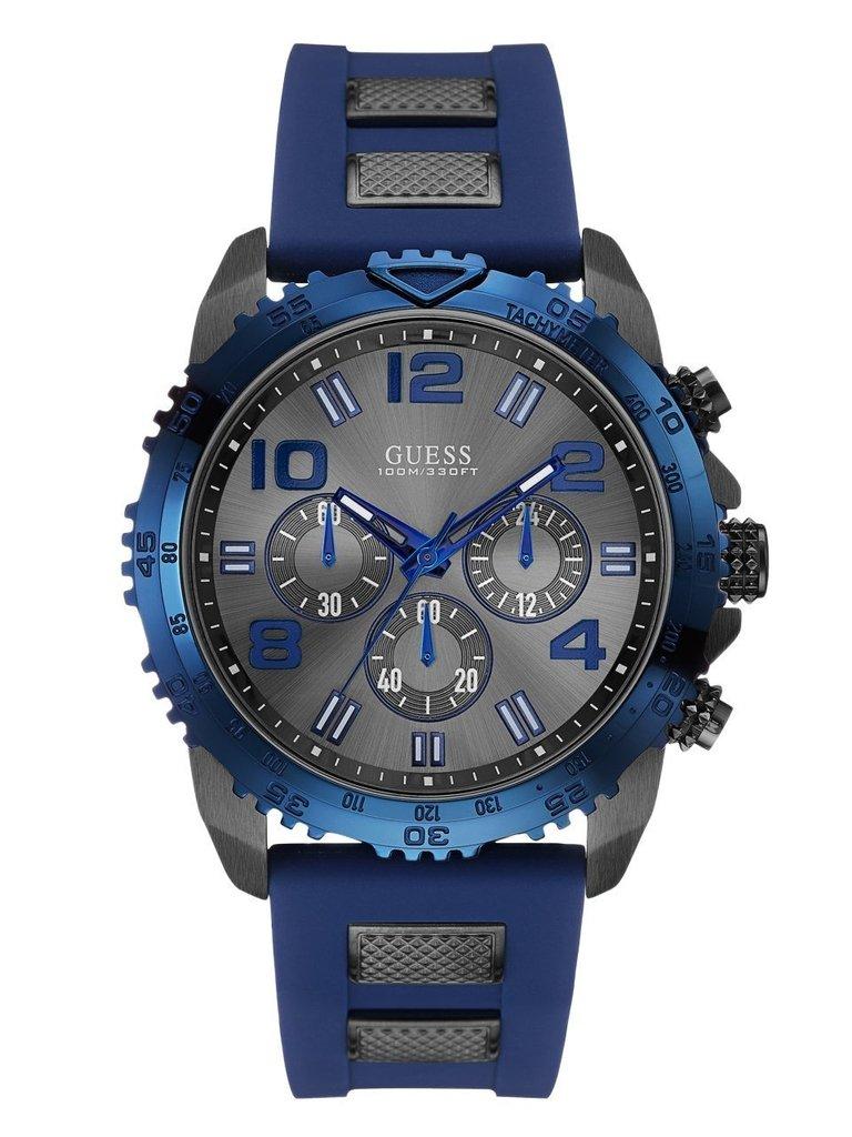 accfda88ff Relojes Oakley Colombia | Louisiana Bucket Brigade