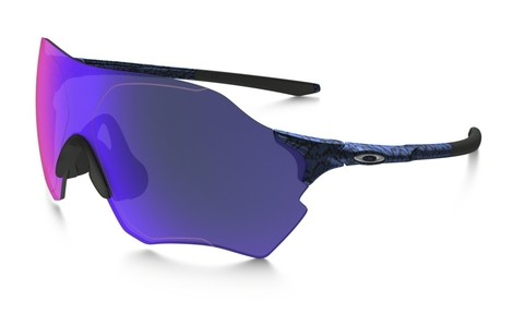 d6a6c0d09b Comprá online productos en gafas relojes originales importados de ...