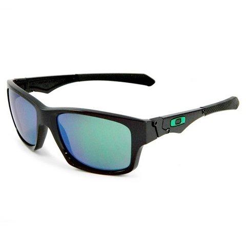 Gaf - gafas relojes originales importados de las mejores marcas y al ...