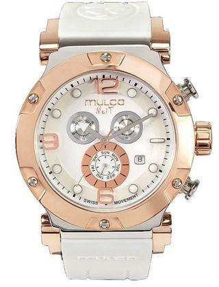 Precio reloj mulco original mujer