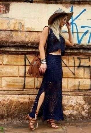 4633df2d6b Comprar Moda Feminina em Mais que Fashion  Preto