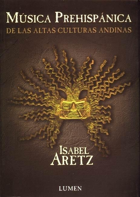 isabel aretz el folklore musical argentino pdf