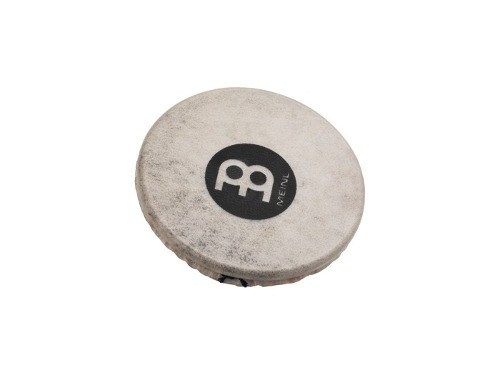 Spin Spark Shaker Metalico - Afinable Medium - Meinl CONSULTAR STOCK