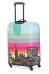FUNDA CHICAS EN NEW YORK - comprar online