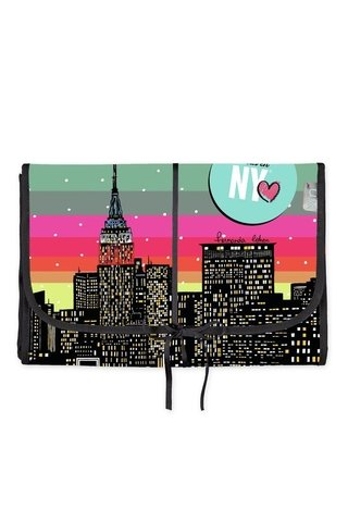 Necessaire Grande Chicas en New York