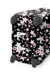 Funda Chicas en New York (copia) na internet