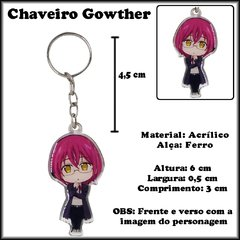 chaveiro-gowther-01