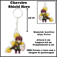 chaveiro-shield-hero-01