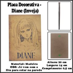 placa-decorativa-diane-01