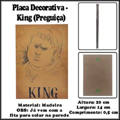 placa-decorativa-king-01
