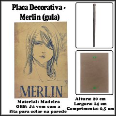 placa-decorativa-merlin-01