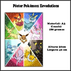 poste-pokemon-01