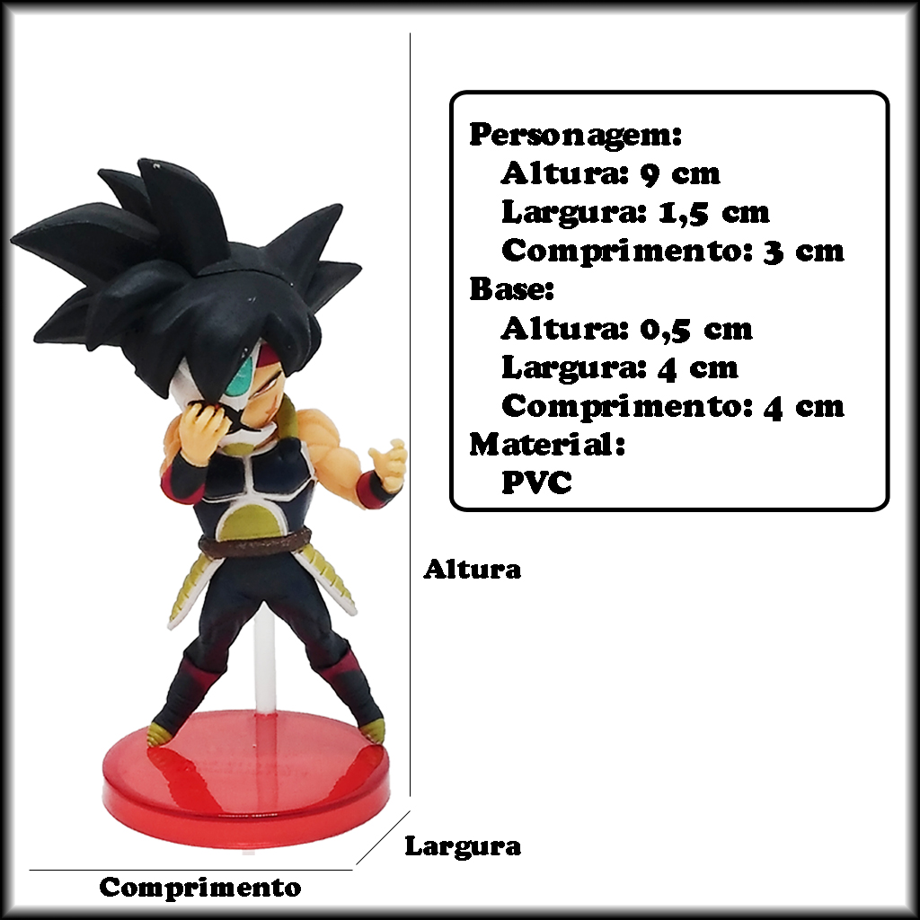 bardock-dragon-ball-heroes-02
